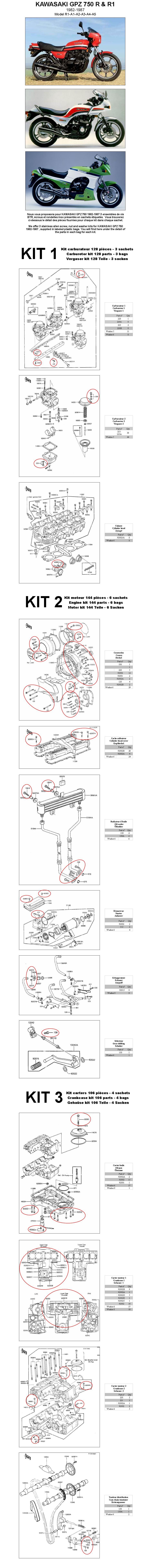 82 Gpz750 Wiring Diagram - Catalogue of Schemas on 1996 jeep cherokee ac wiring diagram, 1973 chevy nova wiring diagram, kawasaki electrical wiring diagram, kawasaki atv wiring diagram, light switch wiring diagram,